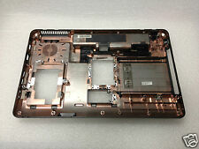 "Emachines E627 OEM 15.6""  Black Laptop Case Bottom ** AP06R000400 **"