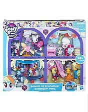 My Little Pony Friendship Is Magic School of Friendship Collection Pack