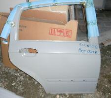 77004-1C020 PORTA POSTERIORE DESTRA HYUNDAI GETZ 1.5 D 60KW (2005)- REAR DOOR