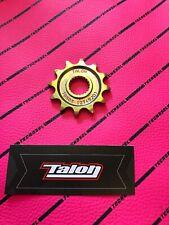 Talon Front Sprocket Yamaha YZ 125 2005-2019 TG503 12 Tooth (3)