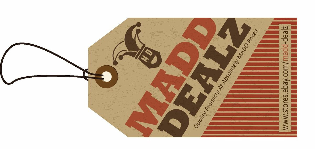 madd-dealz