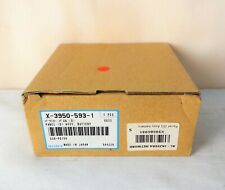 SONY Complete Battery Panel (D) Assembly X-3950-593-1