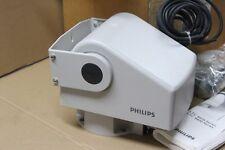 NEUF : Moteur / tete orientable 24Vac IP54 PHILIPS LTC 9420/10 pour camera 10kg