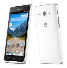 Huawei Ascend Y530 White Weiß Android Smartphone Ohne Simlock NEU