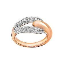 Swarovski  Every     Ring     Size 55   New   5194594