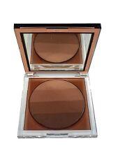 Elizabeth Arden Bronzing Shimmer Pressed Powder Deep (summer vision)