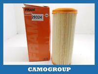 Air Filter Fram FIAT Doblo CA8926 46754989 46836602