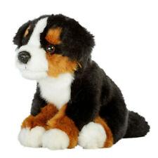 weicher 20cm Berner Sennenhund Plüsch Hund Stofftier Plüschtier Kuscheltier Bern