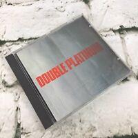 Kiss - CD - Double platinum (compilation, 1978)