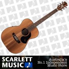 Maton EBW-808 Blackwood 808 Style Acoustic Guitar w/ AP5 Pro Pickup