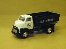 Unbranded Contemporary Diecast Dump Trucks/Tippers