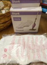 SHARK STEAM MOP PAD 1 Micro Fiber Cleaning Pad XT3101