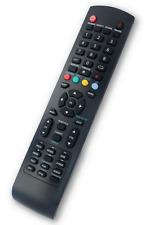 Original Remote Control for DYON enter 32 Pro V2 NEW