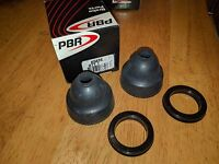 NOS PBR K583S REAR WHEEL CYLINDER REPAIR KIT FITS FORD D SERIES LEYLAND BOXER