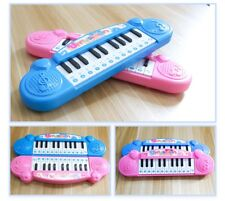 Baby Infant Toddler Kids Musical Piano Toys Early Educational Game for Girl XC