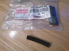 Ventiladores y piezas de ventiladores para motos Yamaha