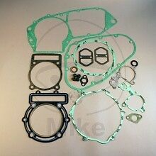 Full Gasket Set Athena for Husqvarna TC 610 and TE 610