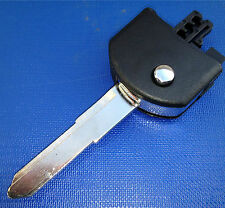 Mazda Flip Key Shell to Suit Mazda 3, 5 & 6, RX7 & RX8