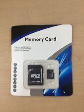 ✅Micro SD Memory Cards 8GB 16GB 32GB 64GB 128GB for SALE👌