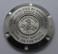 Omega Speedmaster Moon Watch Calibre 861 1861 Case Back 145.0022 (old 145.022)