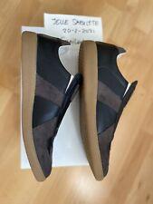 Maison Margiela Army Shoe 45