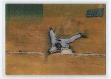 Alex Rodriguez 1999 Season Not Autographed Baseball Cards