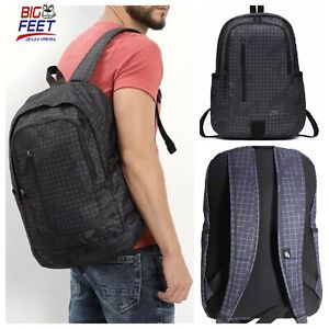 """Nike Sportswear All Access Backpack 15"""" Laptop Travel Gym Book Bag CK0930 081"""
