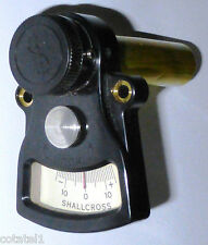 I-49 instrument Signal-Corps: spare part meter fixe coil 1939 years RARE