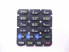 Startac TECLADO ST7868W 7868 Sprint Verizon CDMA Teclado Original Motorola Pieza