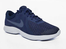 Nike Revolution 4 (GS) 0 38 mujer