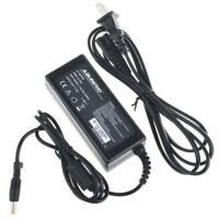 AC ADAPTER CHARGER POWER CORD FOR HP TouchSmart TX2-1277nr TX2-1377nr TX2-1375DX