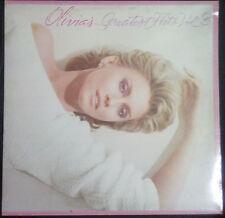 OLIVIA NEWTON-JOHN - GREATEST HITS VOL. 3 VINYL LP NEW ZEALAND PRESSING
