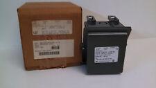 NIB UNITED ELECTRIC PRESSURE SWITCH CONTROLLLER J400-358 0-200 PSI