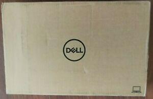 "Dell Inspiron 15 5515 15.6"" FHD Touch Laptop Ryzen 7 5700U 16GB 512GB SHIP TODAY"