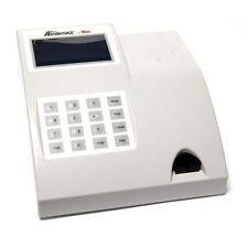 Pro Advantage - #P080000 - Urine Strip Analyzer Machine, NEW!!