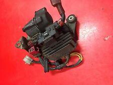 Spannungsregler Gleichrichter Regulator Honda VT CX 500 650 SH556-12