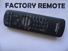 ADMIRAL G0151AJ VCR REMOTE CONTROL JSJ40421, AVD3914