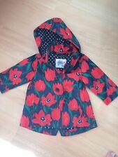 Next Girls Raincoat , size 6-9, Excellent Condition