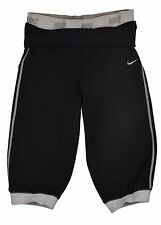 Nike Capri/Cropped Trousers (2-16 Years) for Girls