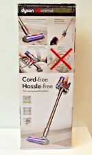 Dyson V8 Animal Cordless Stick Vacuum Cleaner New Indoor Home Heavy Duty.SEALED