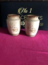 Unboxed 1980-Now Date Range Denby, Langley & Lovatt Pottery Vases