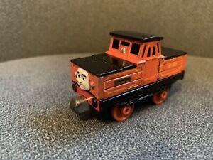 thomas take and play train Stafford