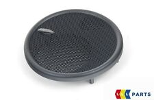 NEW OEM MINI R60 HARMAN CARDON REAR LOUDSPEAKER TWEETER COVER GRILLE F LEFT N/S