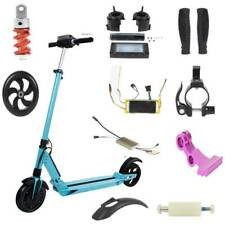 Repair Spare Accessories for Kugoo S1 S2 S3 Electric Scooter Elektroroller LOT