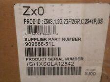 Wyse Thin Client Z50S.1.5G,2GF/2GR,C,2S+1P, US PN# 909688-+51L