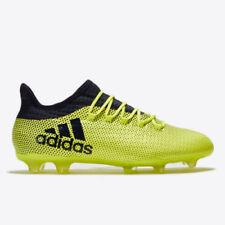 official photos 9bcc3 5202f 43,5 Scarpe da calcio adidas   Acquisti Online su eBay