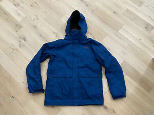 The North Face Cryptic Ski Snowboard Jacket Size M Mens