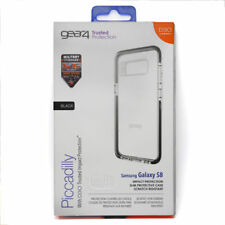 Gear4 Blue Mobile Phone Cases & Covers for Samsung