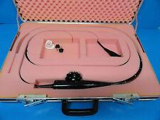 Ge Vingmed Tn100053 50 Mhz Mono Plane Tee Mptee Ultrasound Transducer 4299