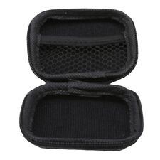 Mini Camera Storage Bag Carrying Case Box Earphone Bag G